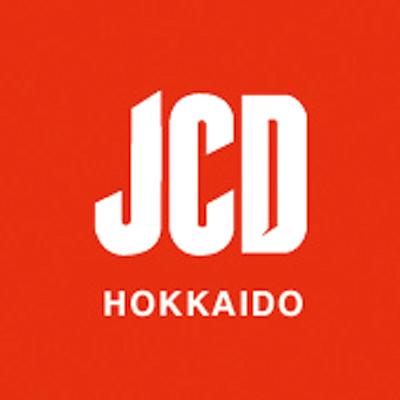 JCDLogo