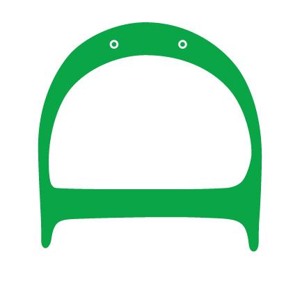 SDW2014_logos_a