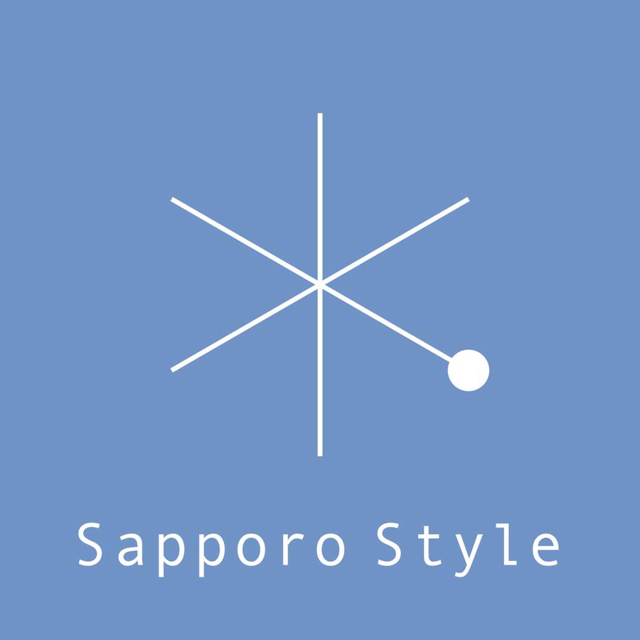 SapporoStyle