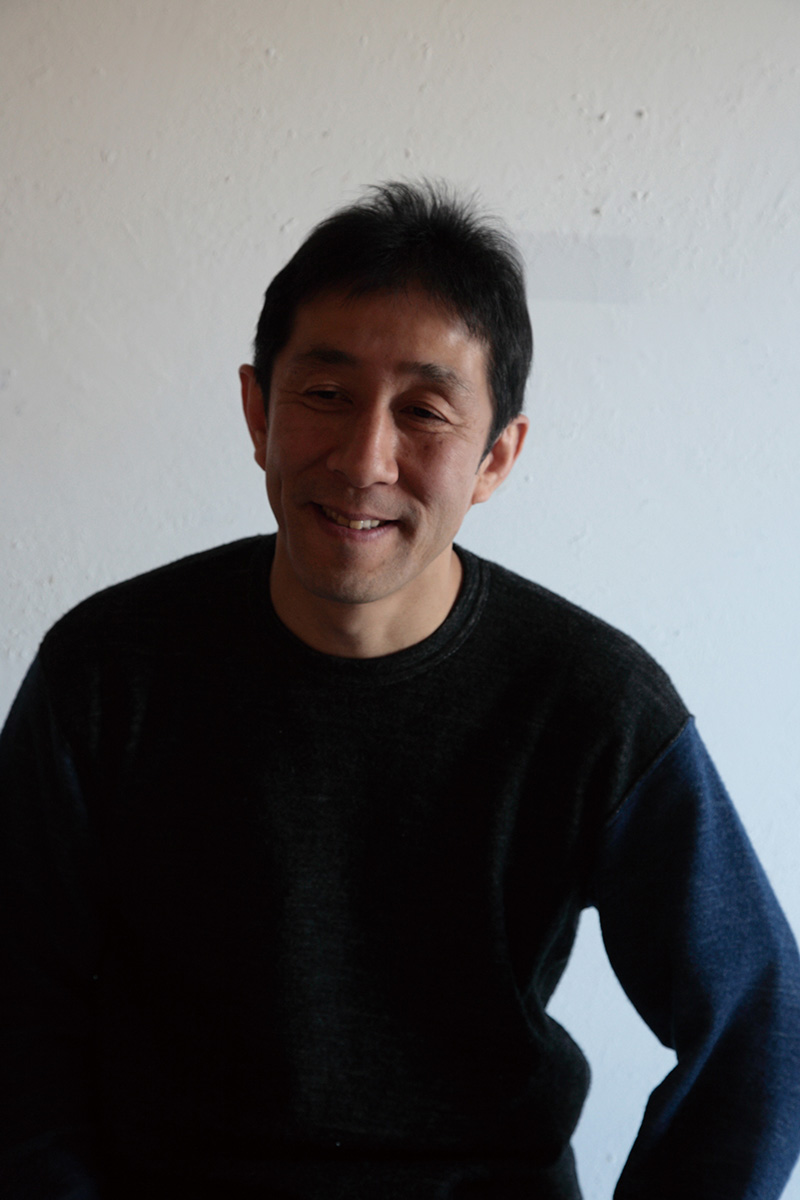 talk_koizumi