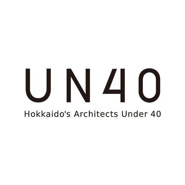 un40_logo