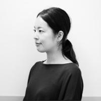 三木万裕子(建築)