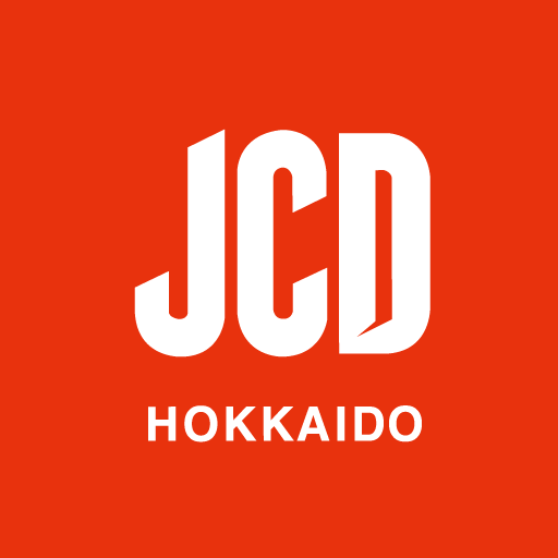 JCD 一般社団法人 日本商環境デザイン協会 北海道支部