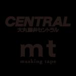 大丸藤井セントラル × 札幌市内学生 × mt コラボ企画!
