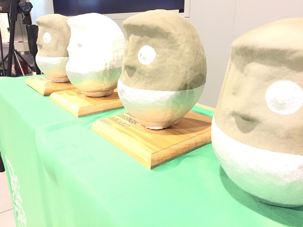 jcd_award