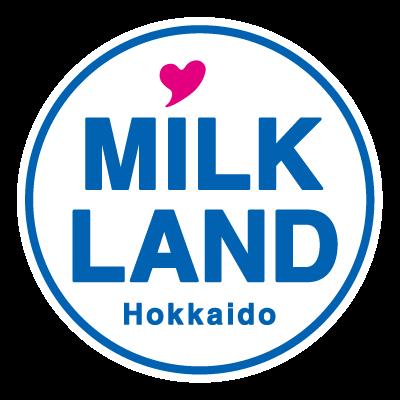 MILK LAND Hokkaido