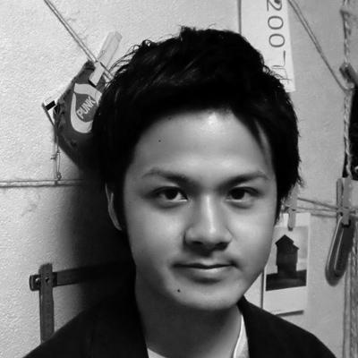 大塚裕介/オチュカデザイン