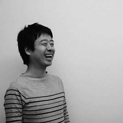 佐藤 薫之/アトリエサトウ一級建築士事務所